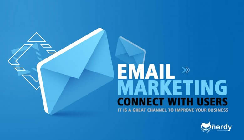 email-markting-for-business