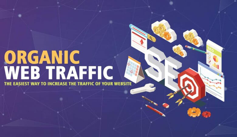 increase-organic-web-traffic