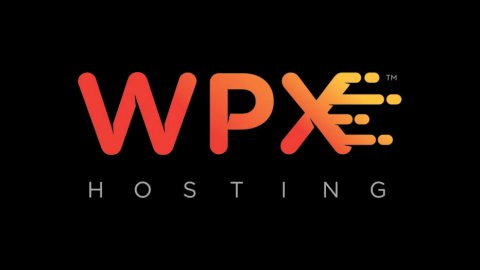 WordPress Hosting 25% OFF